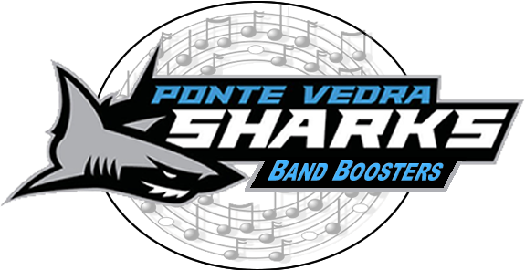 Ponte Vedra HS Band